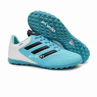 Komponen Ori Sepatu Futsal Adidas Copa Tapak Gerigi