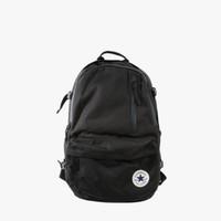 Converse Straight Edge Unisex Backpack