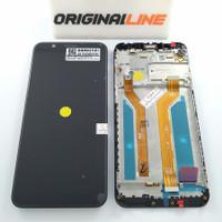 LCD + TS ASUS ZENFONE MAX PRO M1 / ZB601KL / X00TD 100% ORIGINAL ASUS