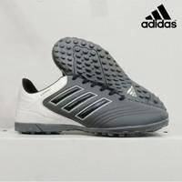 Komponen Ori Sepatu Futsal Adidas Copa Sol Gerigi