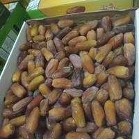 Kurma Muda Ruthob Libya 1 kg