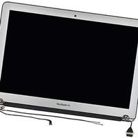 LED LCD Apple MacBook Air 13 A1466 Full Set