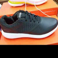 Sepatu pria Skechers GO GOLF Max Men's Golf Shoes