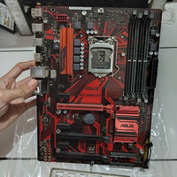 MAINBOARD ASUS EX B250 V7 6pcie (FOR MINING)