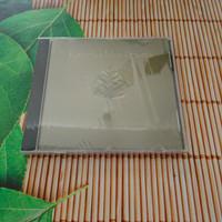 CD Original Imee Ooi Karaniya Metta Sutta (Sealed Plastic)