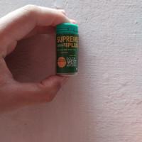 artemia supreme plus 10 gram repack