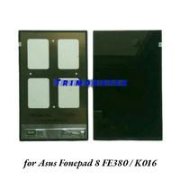 Lcd Asus Fonepad 8 Original 100%