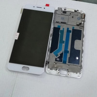 LCD TOUCHSCREEN OPPO F1 PLUS