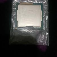 Processor Intel G2020 2.90GHz Socket 1155