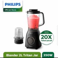 Blender PHILIPS Plastik HR2157 Viva Collection ProBlend5 HR 2157