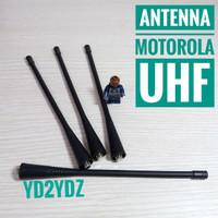 antenna uhf antena gp328 gp338 cp1660 cp1300 gp 338 328 ht motorola