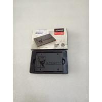 SSD KINGSTON 120GB A400 SATA 2.5inch