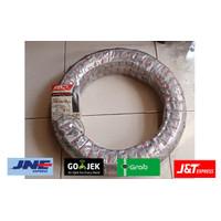 BAN TUBELESS FDR SPORT XR 110/80 -14