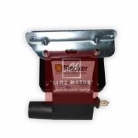 Ignition Coil-Koil Pengapian KIA Timor DOHC & SOHC Stecker