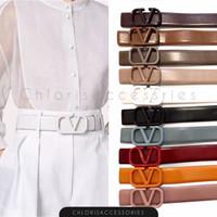 Ban Pinggang Belt Branded Fashion Wanita PREMIUM 071