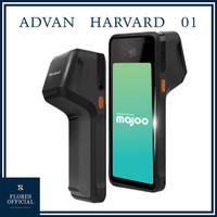 Advan Harvard 01 TERBAIK DAN BERGARANSI RESMI