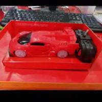 mobil remote control ban nyala kecil mobil rc