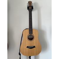 gitar baby taylor include gig Bag
