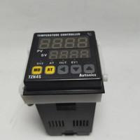 temperatur controller merk: Autonic type : TZN4S-14R power :100-240