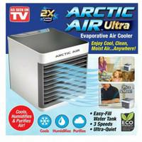 ac mini portable usb ac arctic air cooler fan