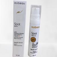AUBEAU Spot Serum 10ml