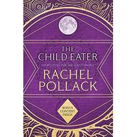 THE CHILD EATER [Buku Import]
