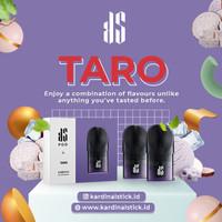 Kardinal Stick Pod - Taro