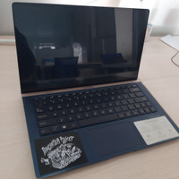 ASUS ZenBook UX333FA, Ultrabook, Core i5, Windows 10 Original