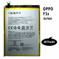 Baterai Oppo F1S/ A59 (BLP601)/ Bat Oppo BLP-601 Model Original