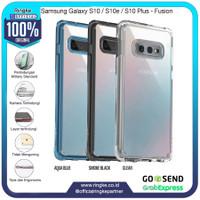 Rearth Ringke Samsung Galaxy S10 / S10e / S10+ Fusion AntiCrack Ori