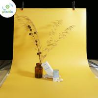 BACKGROUND FOTO   ALAS FOTO PRODUK - BAHAN PVC PREMIUM - 60x100 CM