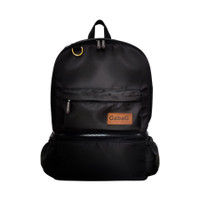 Gabag - Coolerbag - Thermal Bag - Backpack - Executive Aqila