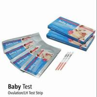 baby test onemed kesuburan