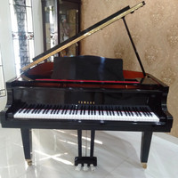 Piano Baby grand Yamaha GN2