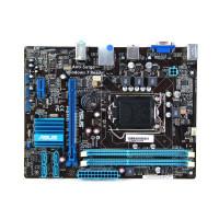 Motherboard Asus P8H61-M LX Soket LGA 1155 GARANSI 1 TAHUN