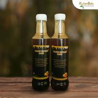 madu hutan meningkatkan imun tubuh