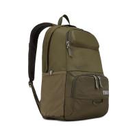 Thule Departer Tas Laptop Backpack 21L TDMB 115 – Fores Night