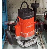 Mesin Router MAKTEC MT362