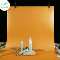 BACKGROUND FOTO   ALAS FOTO PRODUK - BAHAN PVC PREMIUM - 100 x 120 CM