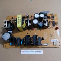 Power Supply Epson PLQ20 Power Adapter Passbook PLQ-20 Printer PLQ 20