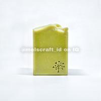 TAMANU | Artisan Soap | Natural Handmade Soap | Sabun Mandi
