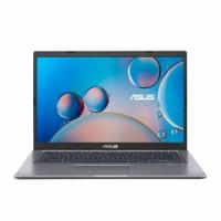ASUS Vivobook A416MA-FHD422 14 FHD/Intel Celeron N4020/4GB/256GB SSD