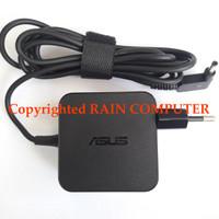 Adaptor ASUS VivoBook 14 X412DA A442UR X412FA X411QA X403FA X420UA