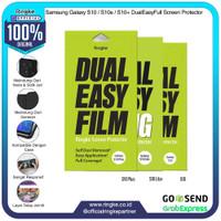 Ringke Samsung Galaxy S10 / S10e / S10+ ScreenProtector Dualeasy 2pcs