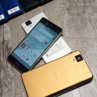 HP Android HP Gamer HP Anak - Kamera Sony 23Mp NFC On PUBG Lanjay