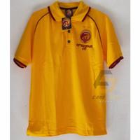 POLO SHIRT SRIWIJAYA FC SFC