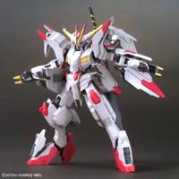 Bandai - Hg IBO Gundam Marchosias