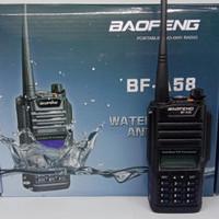 HT BAOFENG BF A58 WATERPROOF