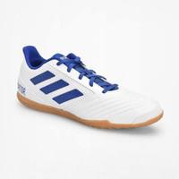 Sepatu ADIDAS Original Predator Indoor Futsal Pingpong Bola Sol Sala