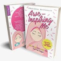Awe-Inspiring Me (Edisi Baru)
